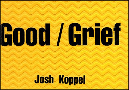 Good/Grief free download