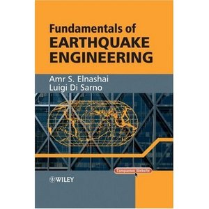 Fundamentals of Earthquake Engineering free download