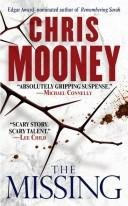 Chris Mooney - The Missing: A Thriller free download