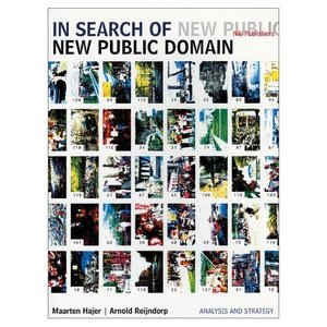 In Search Of New Public Domain free download