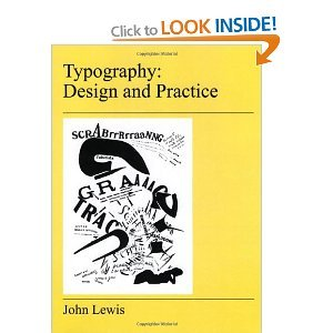 Typography: Design and Practice free download