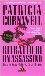 Patricia Cornwell- Ritratto di un assassino (2008) free download
