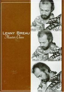 Lenny Breau - Master Class free download