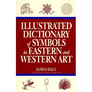 Illustrated Dictionary Of Symbols In Eastern And Western Art free download