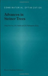 Advances in Steiner Trees free download