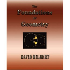 The Foundations Of Geometry free download