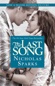 Nicholas Sparks - The Last Song free download