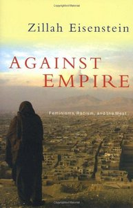 Against Empire: Feminisms, Racism and the West free download