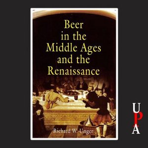 Beer in the Middle Ages and the Rennaissance free download