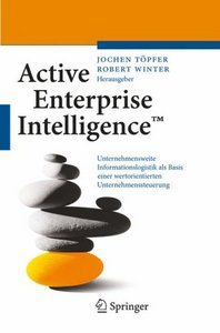 Active Enterprise Intelligence(TM) free download