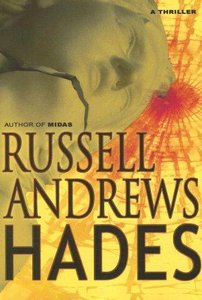 Russell Andrews - Hades free download