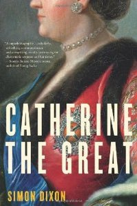 Catherine the Great free download