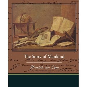 The Story of Mankind free download