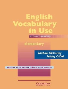english vocabulary in use elementary pdf free download