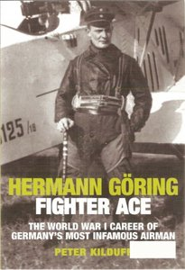 Hermann Goring Fighter Ace free download