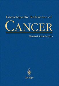 Encyclopedic Reference of Cancer free download