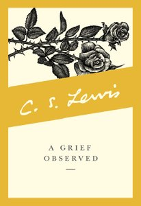 C. S. Lewis - A Grief Observed download dree
