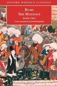 The Masnavi: Book Two (Oxford World's Classics) free download