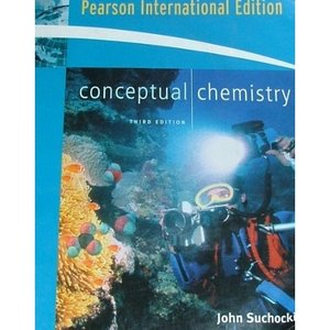 Conceptual Chemistry free download