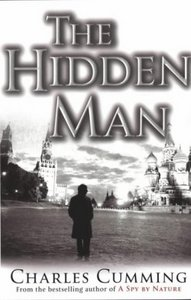 Charles Cumming - The Hidden Man free download