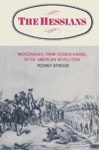 The Hessians free download