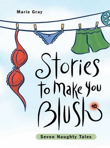 Stories to Make You Blush free download