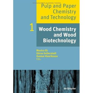 pulp and paper technology pdf