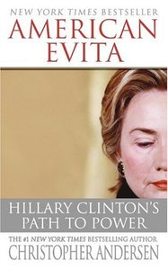 American Evita: Hillary Clinton's Path to Power free download