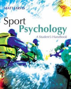 Sport Psychology free download