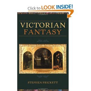 Victorian Fantasy free download