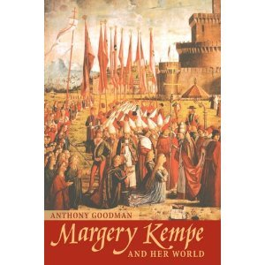 Margery Kempe and Her World free download