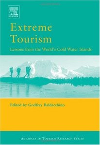 Extreme Tourism free download