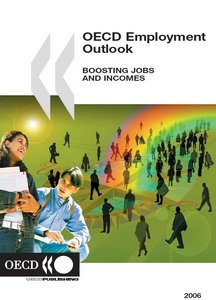 Oecd Employment Outlook 2006 free download
