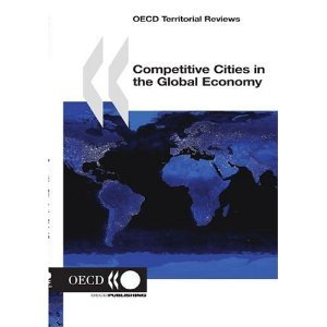 Competitive Cities in the Global Economy free download