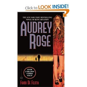Audrey Rose - Frank De Felitta free download
