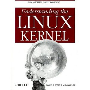 Understanding the LINUX Kernel: From I/O Ports to Process Management free download
