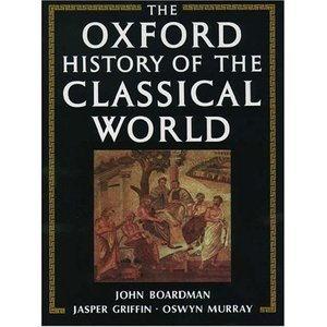 The Oxford History of the Classical World free download