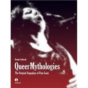 Queer Mythologies free download