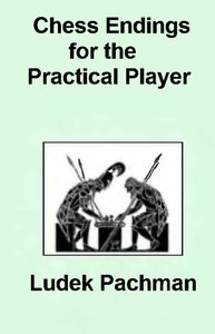 Chess Endings for the Practical Player free download