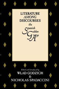 Literature Among Discourses free download
