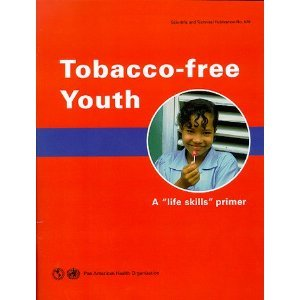 Tobacco-free Youth free download
