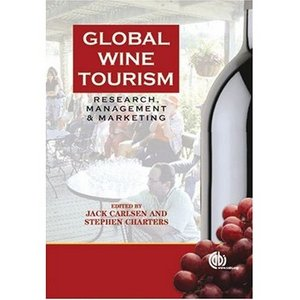 Global Wine Tourism free download