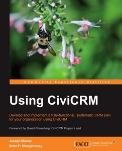 Using CiviCRM free download