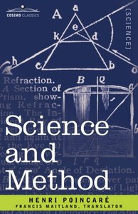 Science and Method free download