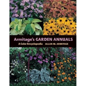 Armitage's Garden Annuals: A Color Encyclopedia free download