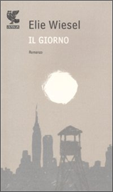 Elie Wiesel - Il giorno (2011) free download