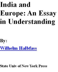 my trip to europe essay