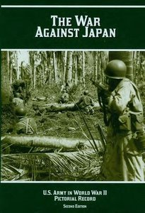 The War Against Japan free download