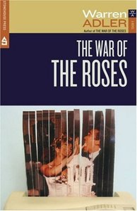 Warren Adler - The War of the Roses free download