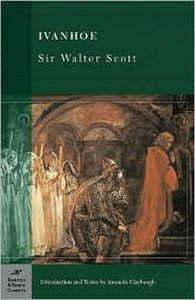 Sir Walter Scott - Ivanhoe free download
